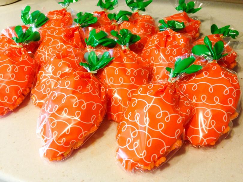 Cheetos snack!