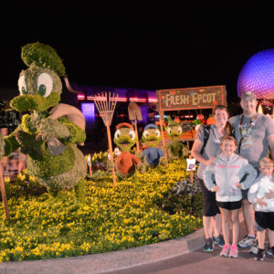 051-EPCOT_BACKSIDE3_20170304_7966850468