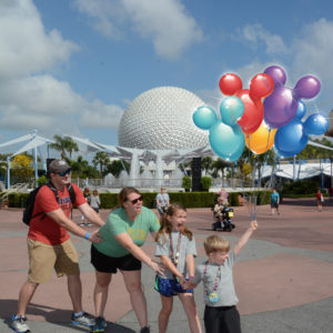 097-EPCOT_BACKSIDE2_20170228_7963457811